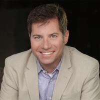 Brian Burkhart - Speaker