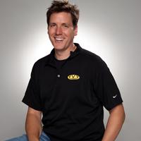 Jeff Sinelli - Speaker