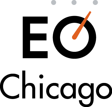 EO Chicago