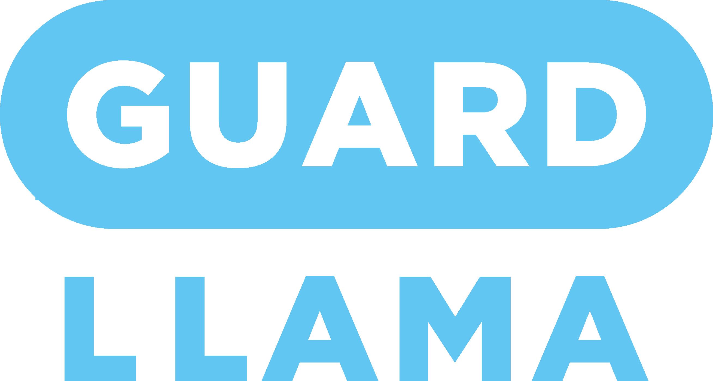 Guard Llama - Presentation Development