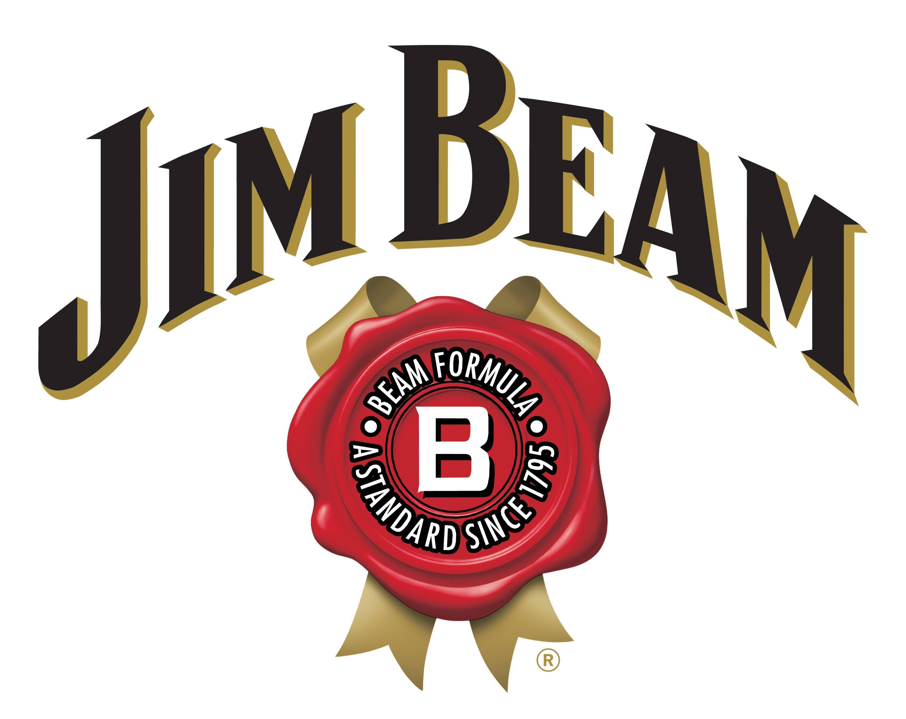 Jim Beam - Presentation Development