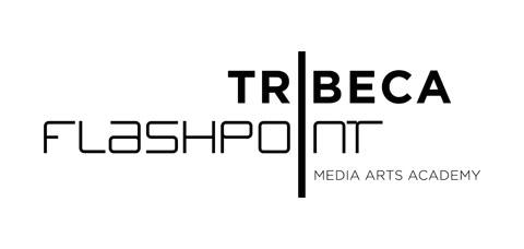 Tribeca Flashpoint Academy