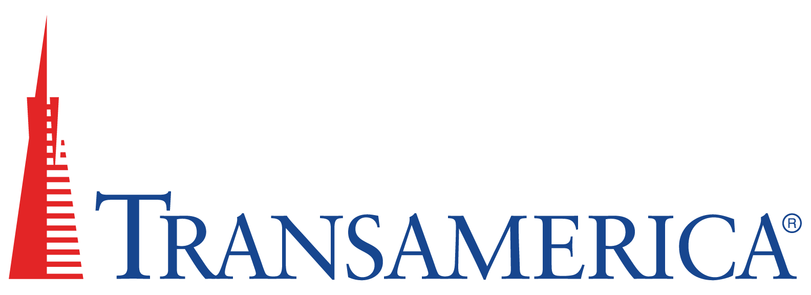 Transamerica - Conferences + Events