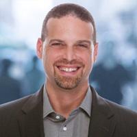 Brian Mohr - Speaker