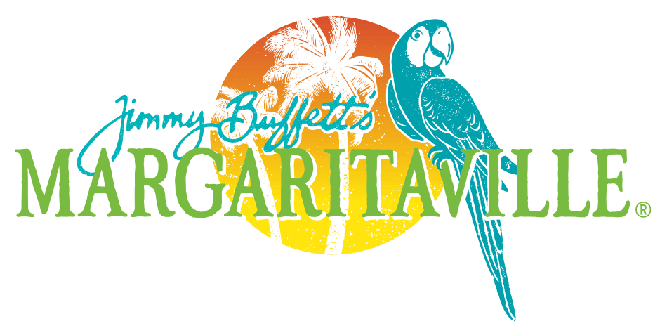 Margaritaville - Presentation Development