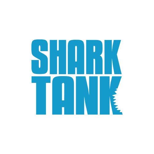 Shark Tank - Presentation Development
