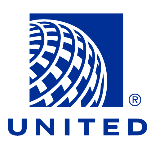 United Airlines - Presentation Development