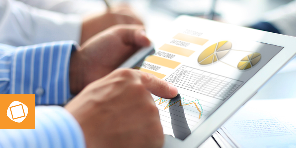 Presenting Data Effectively: 3 Ways to Not Lose Your Audience