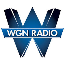 Technori on WGN Radio