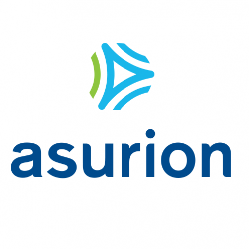 Asurion - Presentation Development