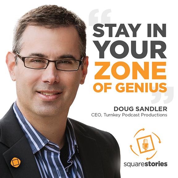 Doug Sandler
