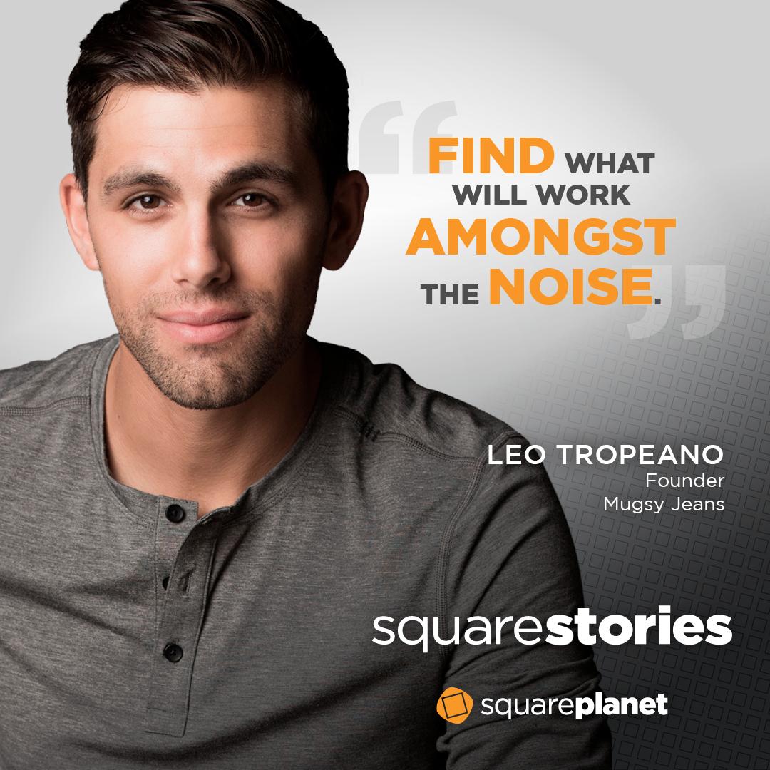 Tropeano_SocialMedia_SquareStories