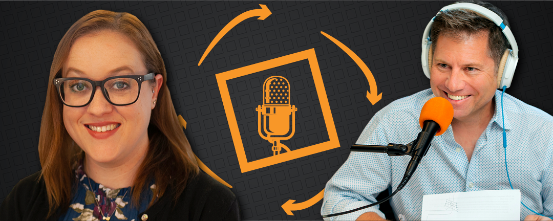 How Can Music Transform Your Life? Hear the Story of Meaghan Hurley, Musical Prodigy Turned Sales Genius!